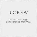 Flannel pajama pant in J. Crew Signature Tartan