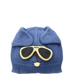 Mimmo Hat (Infant)