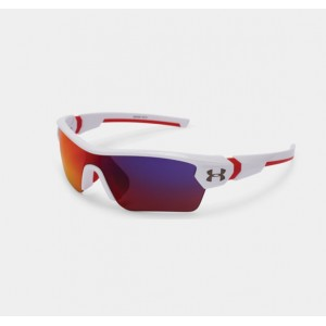 Kids UA Menace Sunglasses