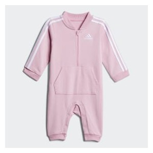 Infant & Toddler Training Coveralls