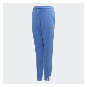 Youth Originals Pants