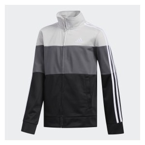 Youth Training Colorblock Jacket