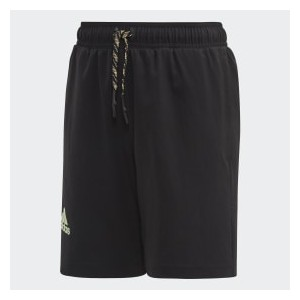 Youth Tennis New York Shorts