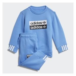 Infant & Toddler Originals Crew Sweatshirt Set