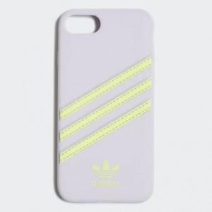 Samba Molded Case iPhone 6/6S/7/8