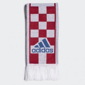 Croatia Scarf