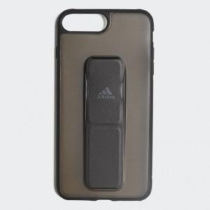 Grip Case iPhone 8+