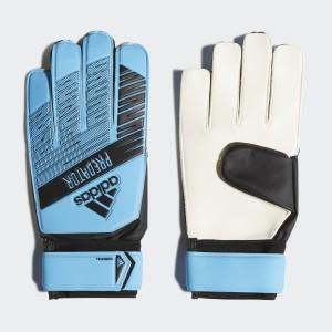 Soccer Predator Training Gloves
