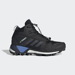 Terrex Skychaser XT Mid GORE-TEX Hiking Shoes