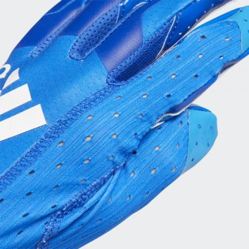 아디다스 Adizero 9.0 Highlighter Receiver Gloves