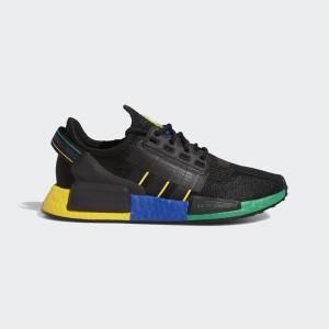 NMD_R1 V2 Rio De Janeiro Shoes