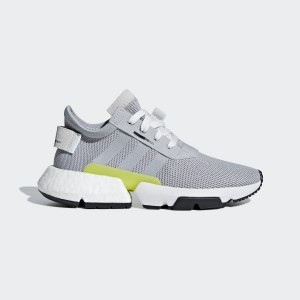 Youth Originals POD-S3.1 Shoes