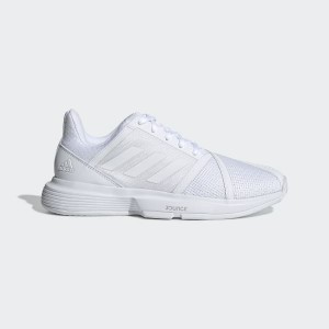 Womens Tennis CourtJam Bounce Shoes