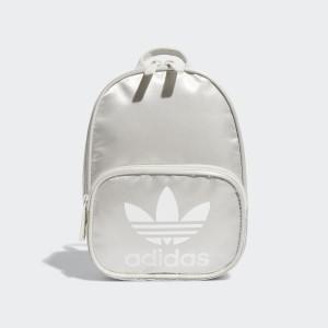 Santiago 2 Mini Backpack