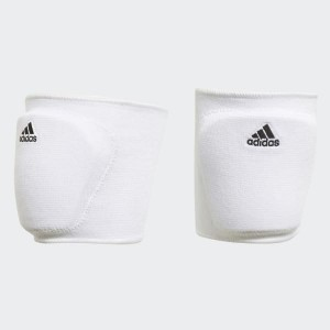 5 Inch Volleyball Kneepads