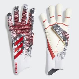 Predator 20 Pro Manuel Neuer Gloves
