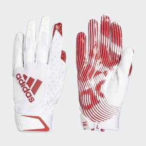 Adizero 9.0 Receiver Gloves