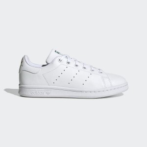 Youth Originals Stan Smith Shoes