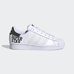 Youth Originals Superstar Shoes