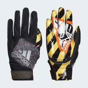 Freak 4.0 Warning Gloves