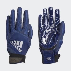 Mens Football Freak 4.0 Gloves