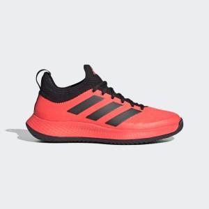Defiant Generation multicourt tennis shoes