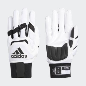 Freak Max 2.0 Gloves
