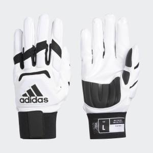 Mens Football Freak Max 2.0 Gloves