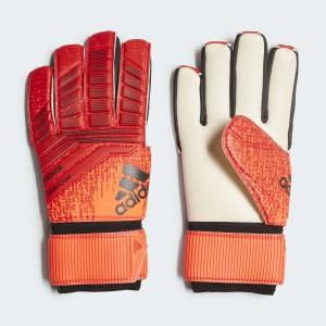 Soccer Predator Competition Gloves