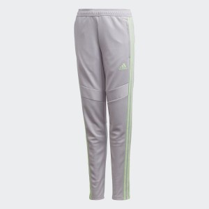 Girls Tiro 19 Pants
