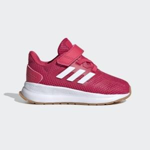 Run Falcon Shoes