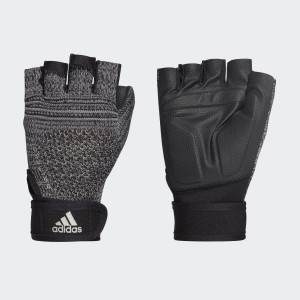 Training Primeknit Gloves