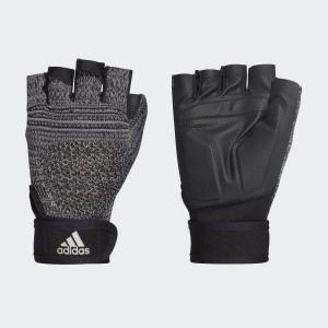 Training Primeknit Gloves