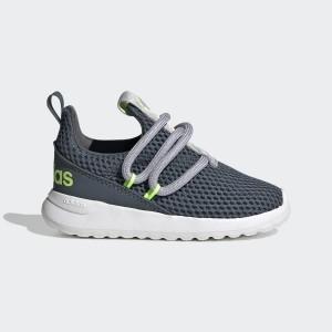 Lite Racer Adapt 3.0 Shoes