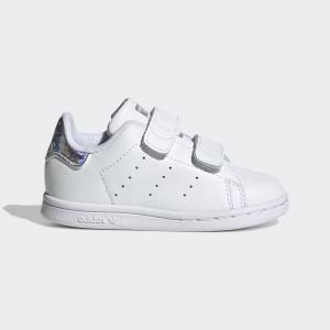 Infant & Toddler Originals Stan Smith Shoes