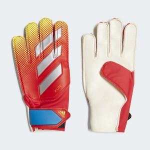 Soccer X Lite Gloves