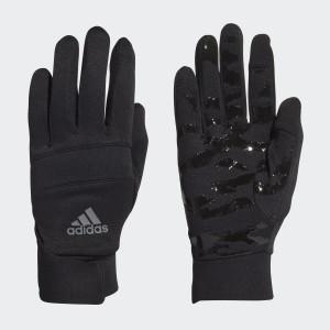 Soccer TAN Soccer Street Gloves