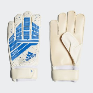 Soccer Predator Training Gloves