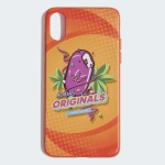 Originals Bodega Molded Case iPhone XS