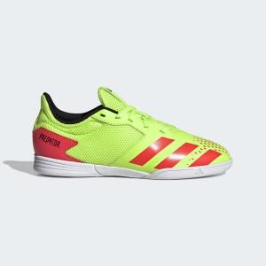 Predator 20.4 Indoor Sala Shoes