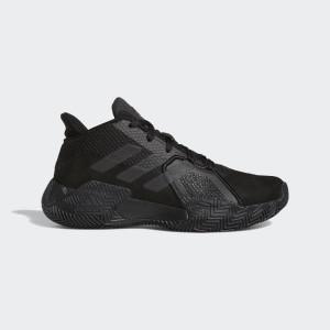 Court Vision 2.0 Shoes