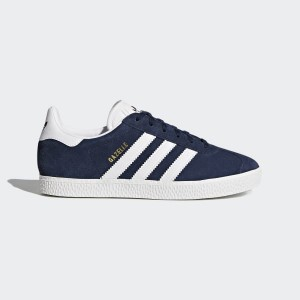 Youth Originals Gazelle Shoes