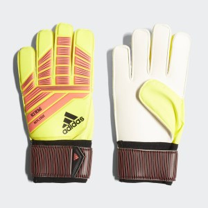 Soccer Predator Replique Gloves