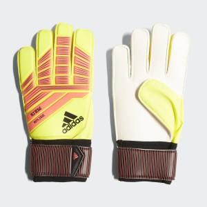 Soccer Predator Replique Gloves