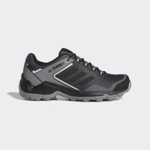 Terrex Eastrail GORE-TEX Hiking Shoes