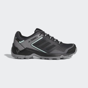 Terrex Eastrail GORE-TEX Hiking Shoes