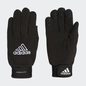 Soccer Fieldplayer Gloves