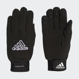 Soccer Fieldplayer Gloves