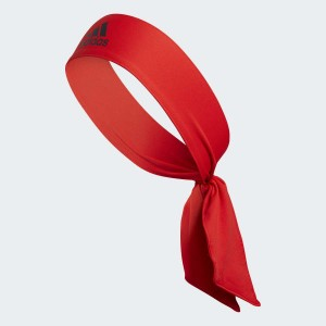 Training Alphaskin Tie Headband