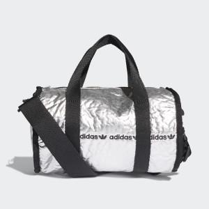 Mini Duffel Bag